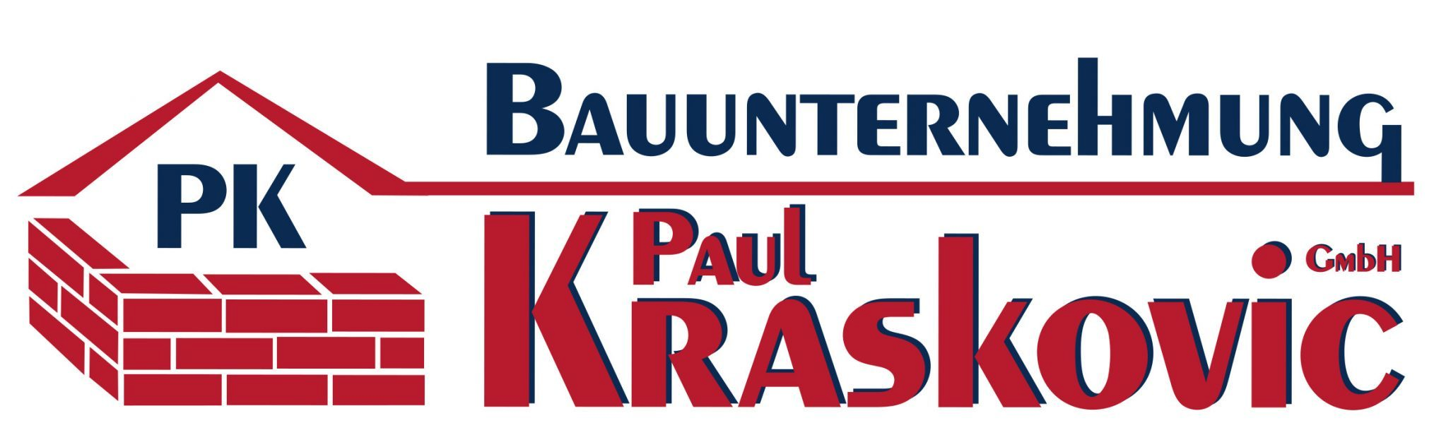 Paul Kraskovic GmbH
